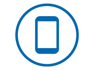 Sophos Updates and Support Contracts (USC) Technical support for Sophos Mobile Control