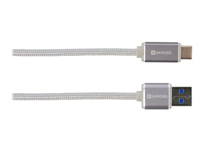 Steel Line USB-Kabel - 1 m