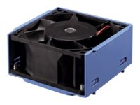 BUFFALO TeraStation 7120R Fan