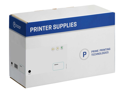 Prime Printing 1251 - 1 - noir - remanufacturé - kit tambour (alternative pour : Brother DR3100)