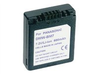 MicroBattery MicroBattery MBD1015