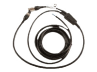 Honeywell Ignition Control Cable - Power cable - for Thor CV31
