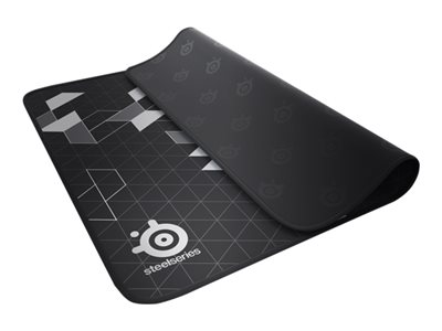 SteelSeries QcK Limited Edition