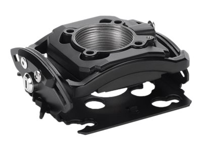 Chief RPMx Series Mini Elite Projector Mount Mounting component (ceiling mount) for projector