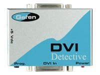 Gefen ex-tend-it DVI Detective Emulation device
