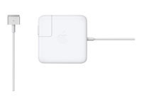 Picture of Apple MagSafe 2 - power adapter - 85 Watt (MD506B/B)