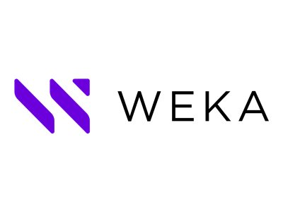 WekaIO Matrix Subscription license (1 year) + 1 Year Support 1 TB capacity ESD