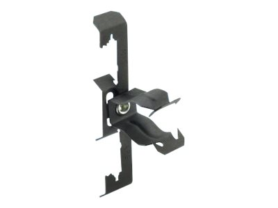 Panduit Stronghold multi-function clip