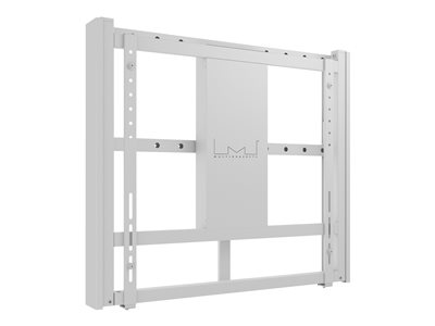 Motorized Wallmount HD