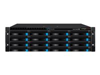 Barracuda Backup 995 Recovery appliance with 3 years Energize Updates 10 GigE 4U
