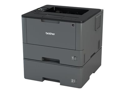 Brother HL-L5100DNT Laser