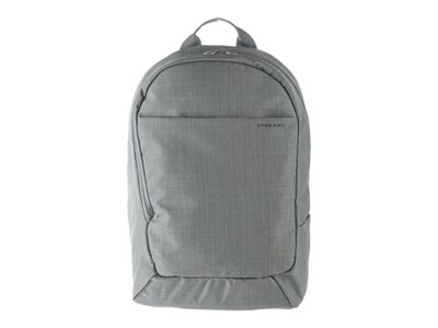 Tucano Rapido Notebook carrying backpack 15INCH 15.6INCH gray