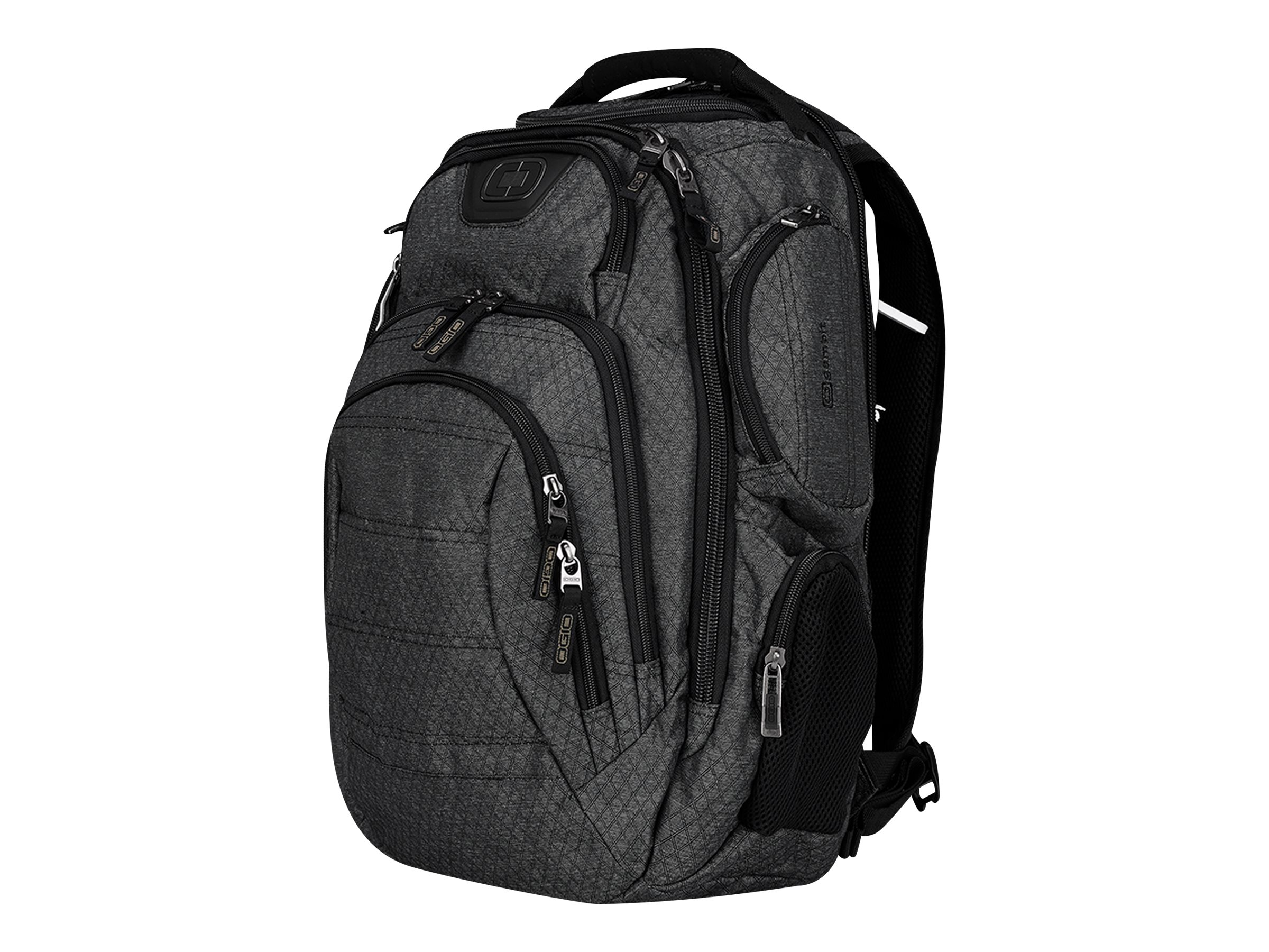 OGIO Gambit notebook carrying backpack