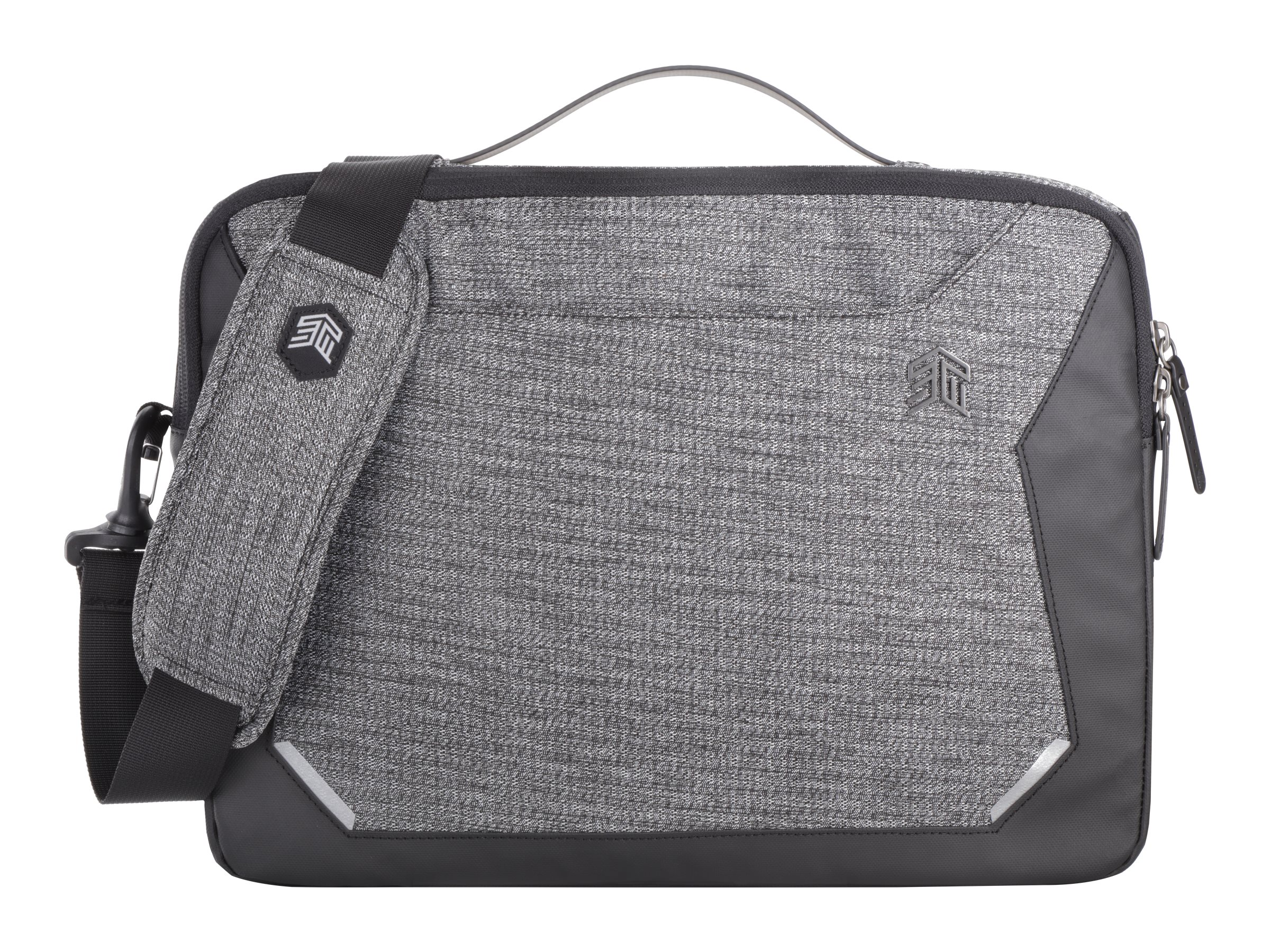 STM Myth notebook carrying case