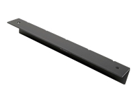 Tripp Lite Wall Support Kit for 12 in. Cable Runway, Straight and 90-Degree - Hardware Included