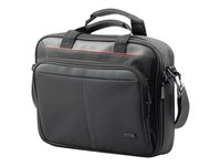 "Targus 13.4 inch / 34cm Laptop Case - S - Notebook carrying case - 13.4"" - black"