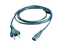 VALUE - Power cable