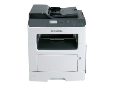 Lexmark MX317dn multifunction printer