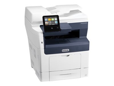 Xerox VersaLink B405/Z - multifunction printer - B/W