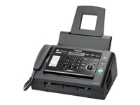 Panasonic KX-FL421 Fax / copier B/W laser A4/Legal (media) up to 10 ppm (copying)
