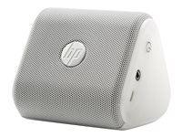 HP Roar Mini Wireless Speaker - Speaker