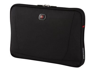 Wenger Beta 14 Notebook sleeve 14INCH black
