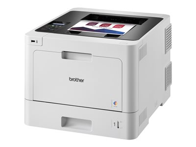 Brother HL-L8260CDW Printer color Duplex laser A4/Legal 2400 x 600 dpi