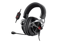 Creative Sound BlasterX H5 - headset