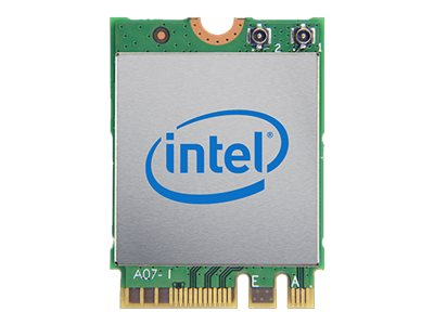 Intel Wireless-AC 9260 1.73Gbps
