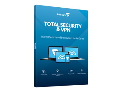 Security und VPN