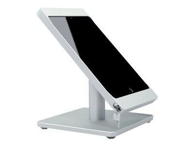 BOX IT TDSourcing NovusSystem - stand (35� viewing angle)