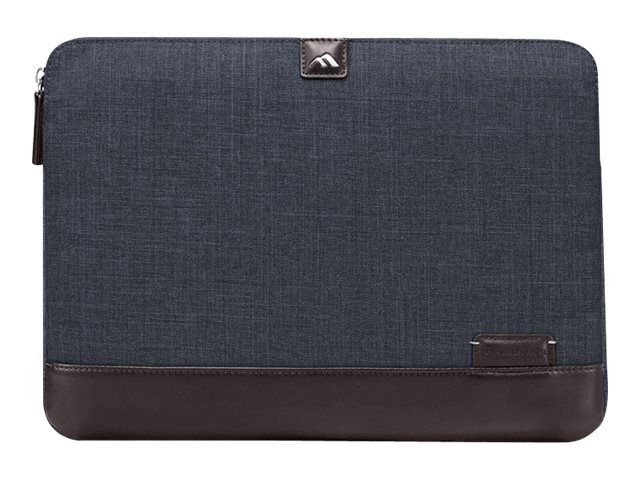 Brenthaven Collins notebook sleeve