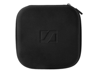 Sennheiser Carry Case 02 - Case for headset - for SC 632, 662