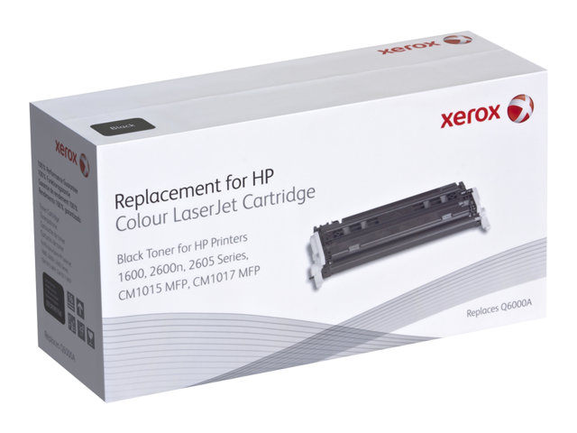 003R99768 - Xerox HP Colour LaserJet 2600/2605 series ...
