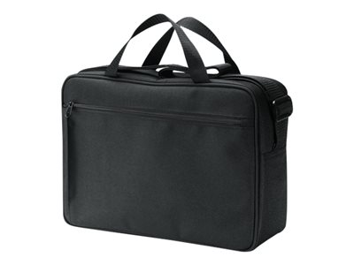Dell Soft Carrying Case Projector carrying case