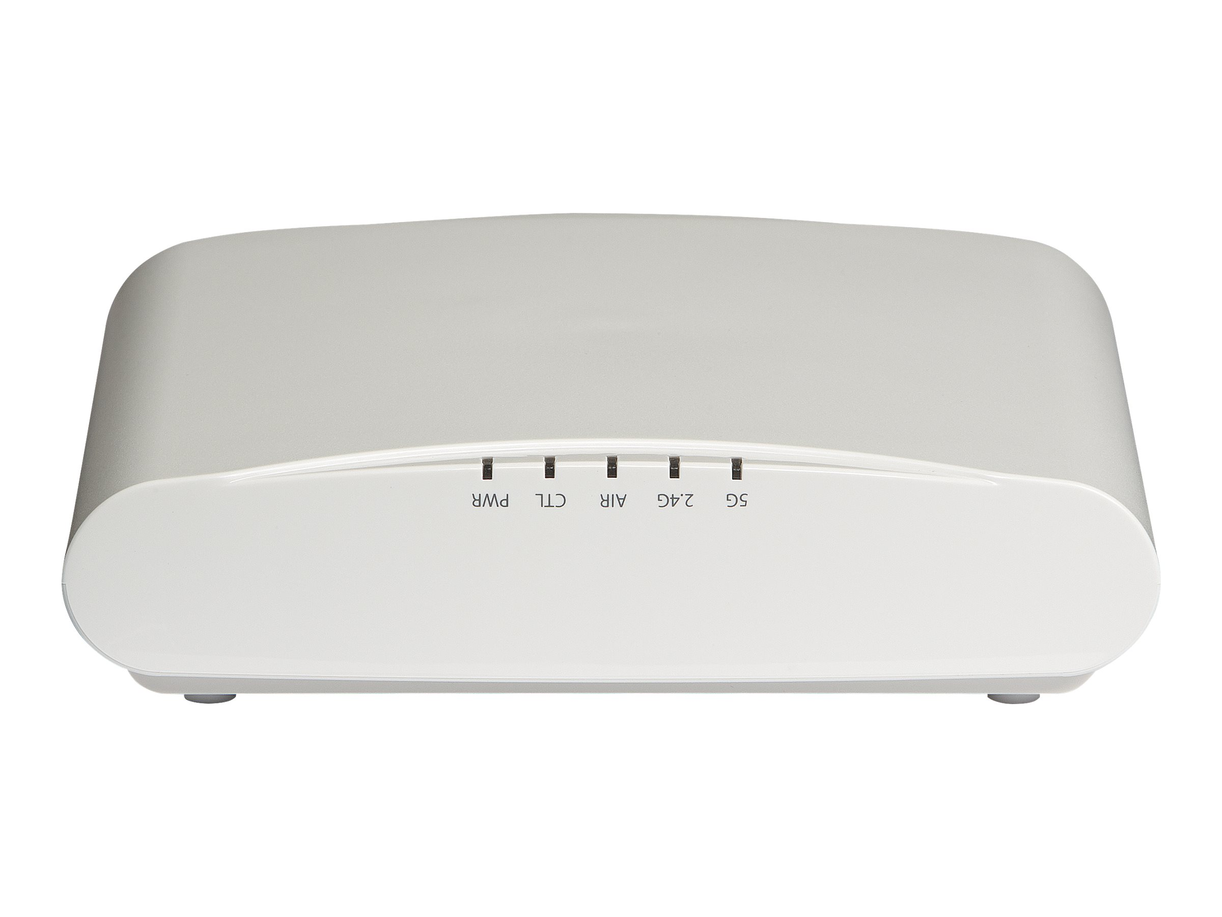 Ruckus R610 - Unleashed - wireless access point