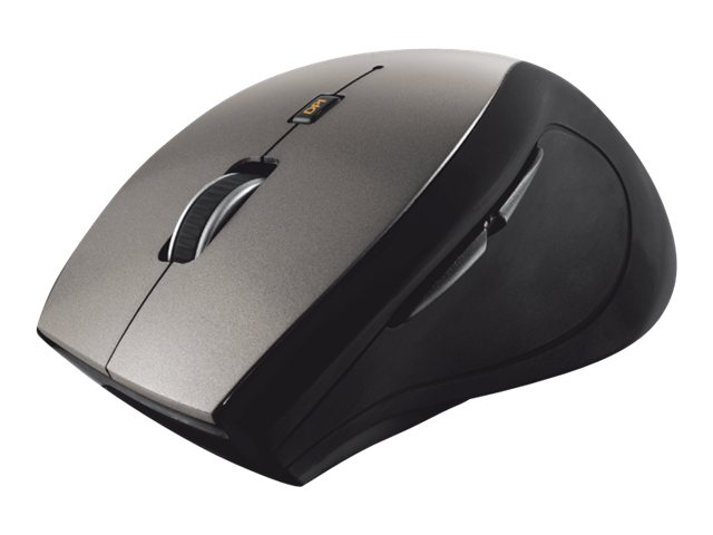 Image of Trust EasyClick Wireless - mouse