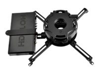 PeerAir Wireless PRG Projector Mount Wireless video/audio extender