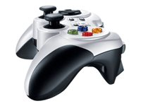 Logitech Wireless Gamepad F710 - Manette de jeu