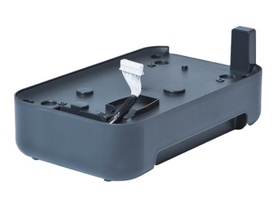 Brother PA-BB-002 Printer battery for P-Touch PT-P900W, PT-P950