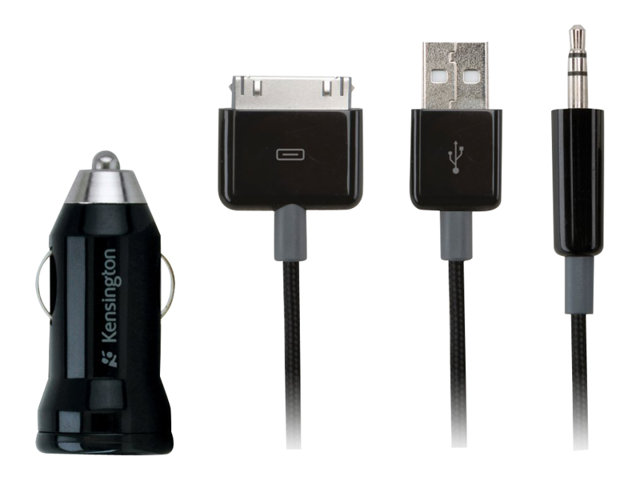 Iphone Charger Cable Currys