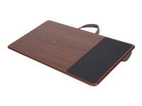 Targus All-Purpose Laptop Desk with Mouse Pad