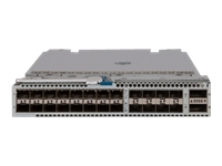 HPE - expansion module (JH689A)