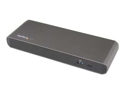 ✨ Dell thunderbolt dock drivers tb18dc | HP ZBook Dock with