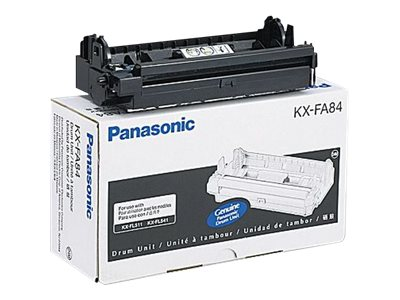 Panasonic KX-FA84 Drum kit