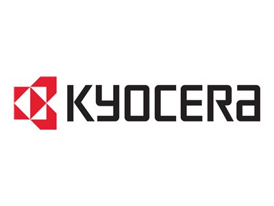 Kyocera TK 5152YC - cyan - original - toner cartridge
