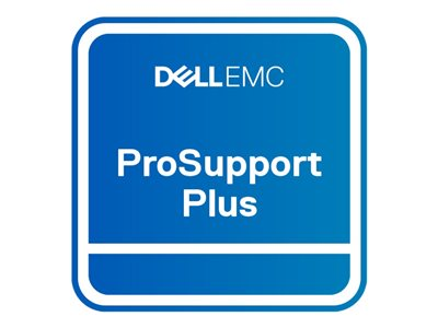Product Dell Prosupport Plus Next Business Day On Site Service