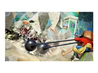 Picture of One Piece Pirate Warriors 4 - Windows (858008)