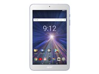 Acer ICONIA ONE 8 B1-870-K028 Tablet Android 7.0 (Nougat) 16 GB eMMC 8INCH IPS (1280 x 800)