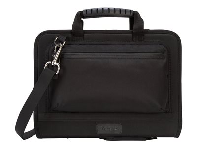 Targus Work-In Case for Chromebook Notebook carrying case 12INCH black image